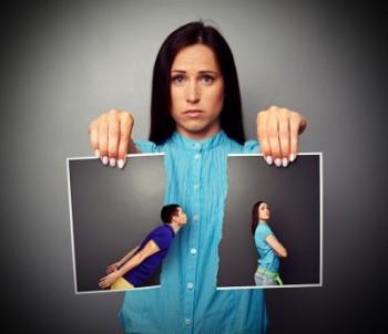 el divorcio en los cristianos