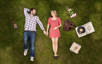 noviazgo cristiano, temas de noviazgo cristiano