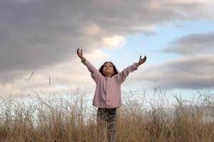 Reflexiones cristianas en video