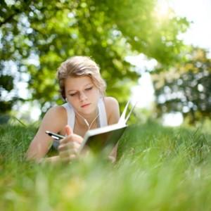 reflexiones cristianas cortas para jovenes evangélicas biblicas