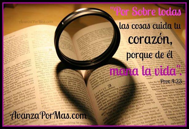 4 imagenes cristianas de amor