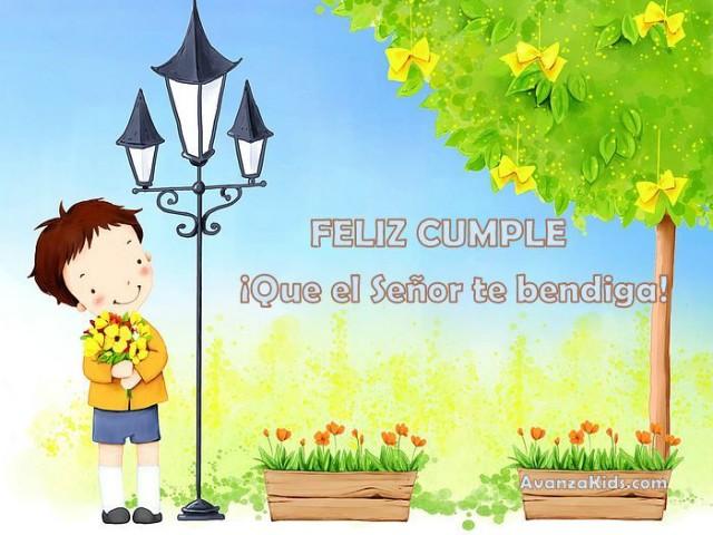 tarjetas-de-cumpleanos-cristianas-para-facebook-gratis-postales-imagenes-deliz-cumpleaños-cristiano
