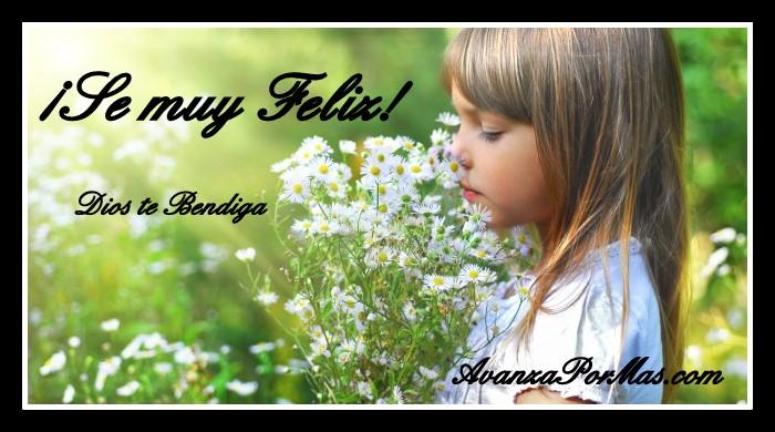 postales-tarjetas-imagenes-cristianas-feliz-cumpleaños-compartir-bonitas