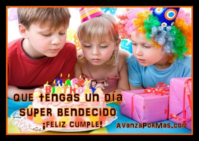 postales-tarjetas-imagenes-cristianas-feliz-cumpleaños-compartir-