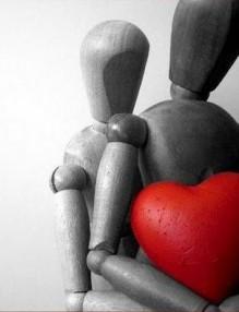 matrimonios cristianos la duda del amor