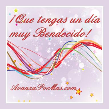 postales-tarjetas-imagenes-cristianas-feliz-cumpleaños-compartir-mujeres