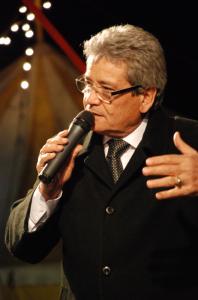carlos annacondia predicas predicaciones mensajes