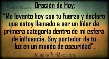 oracion-10
