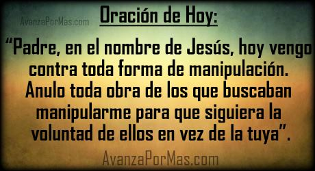 oracion-102