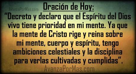 oracion-103