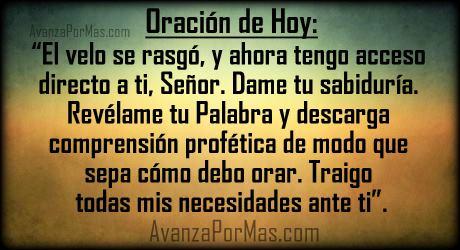 oracion-108