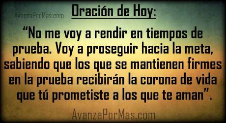oracion-11
