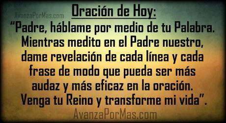 oracion-112