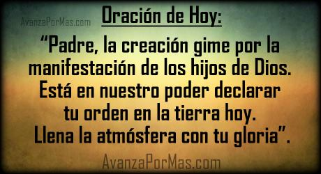 oracion-12