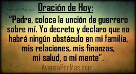 oracion-13