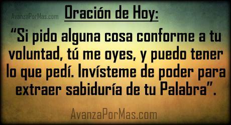 oracion-14