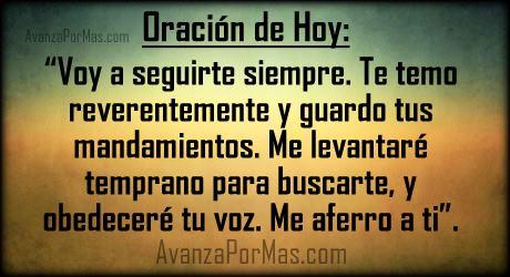 oracion-15