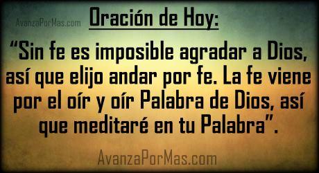 oracion-16