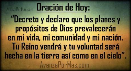 oracion-17