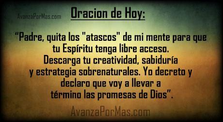 oracion-2