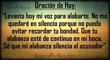 oracion-20