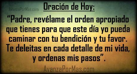 oracion-21
