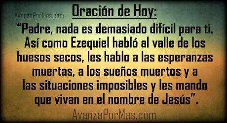oracion-25