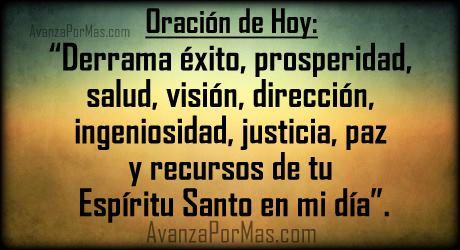oracion-26