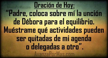 oracion-27