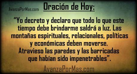 oracion-3