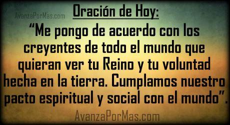 oracion-37