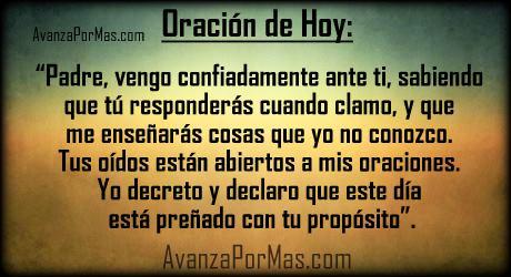 oracion-4