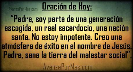 oracion-41