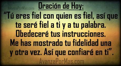oracion-42