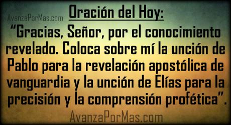 oracion-44