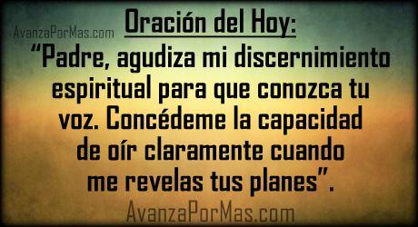 oracion-45