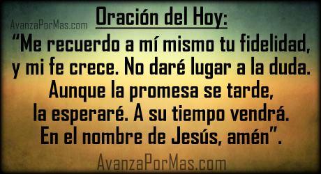 oracion-48