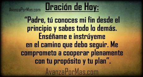 oracion-5