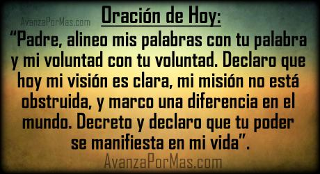 oracion-53
