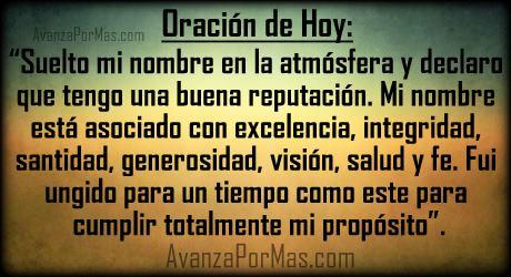 oracion-61