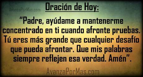 oracion-65