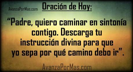 oracion-7