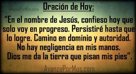 oracion-70
