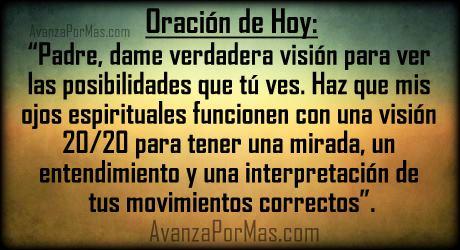 oracion-71