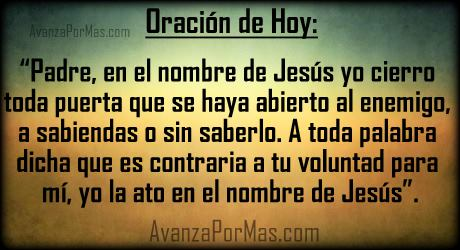 oracion-72