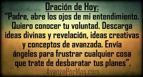 oracion-73