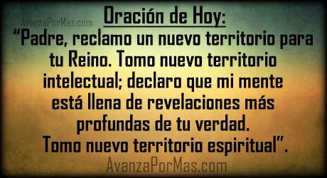 oracion-78