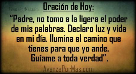 oracion-8
