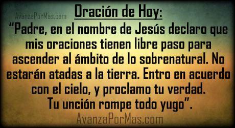 oracion-83