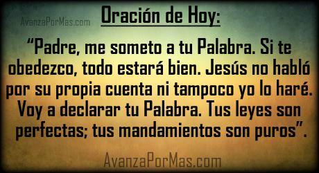 oracion-86